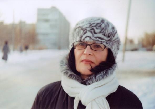 Арт-проба. Фотоаппарат Зенит 56года выпуска. Изображение № 3.
