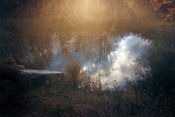 Ambient stills. Изображение № 9.