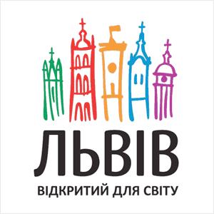 10 лучших городских логотипов России, Украины и Белоруссии, по мнению команды Citybranding. Изображение № 4.