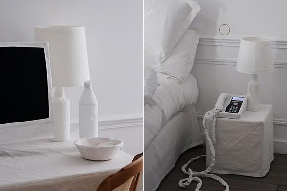 Дизайн-дайджест: Книга мифов о Бэнкси, выставка Ай Вэйвэя и арт-ярмарка FIAC в Париже. Изображение № 106.