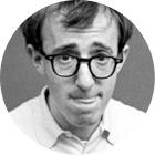 Стив Шапиро о своих снимках знаменитостей. Изображение № 5.