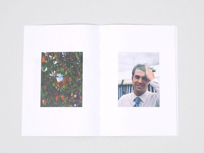 Брайан Дули, фотограф. Изображение № 13.