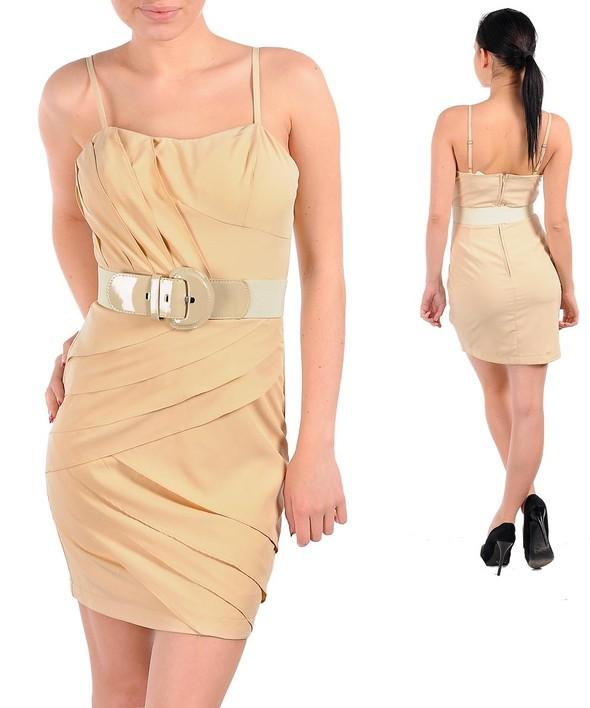 Магазин женской одежды Friendly Fashion. Изображение № 7.