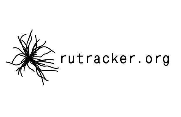 Редизайн: новый логотип сайта Rutracker.org. Изображение № 27.