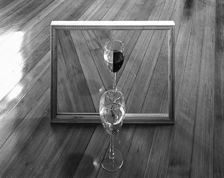 Camera obscura илиобыграй реальность. Изображение № 38.