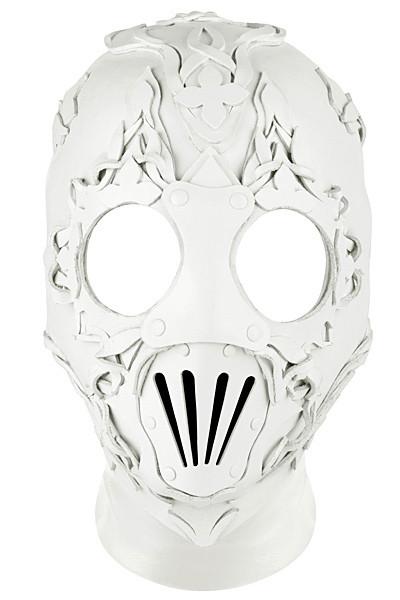 Изображение 29. Лукбуки: Marc Jacobs, Givenchy и другие.. Изображение № 57.