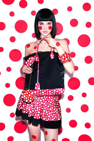 Лукбуки: Chanel, Ksubi и Louis Vuitton. Изображение № 22.