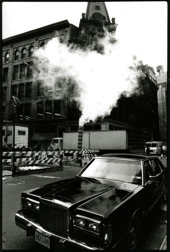 Черно-белая страсть. Изображение № 18.