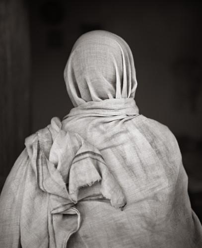 Fazal Sheikh: Moksha. Изображение № 35.