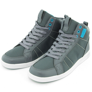Clae Holiday '08 In-Store!. Изображение № 6.