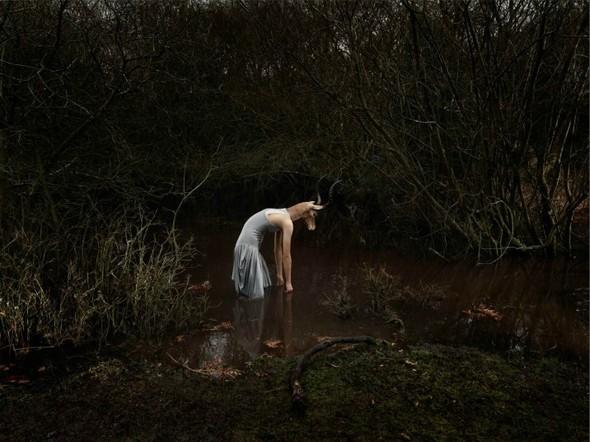 Julia Fullerton-Batten. Изображение № 36.