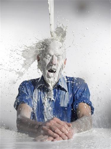 "Greg Williams photoshoot for ""Make Trade Fair"". Изображение № 27."