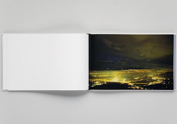 9 атмосферных фотоальбомов о зиме. Изображение № 105.