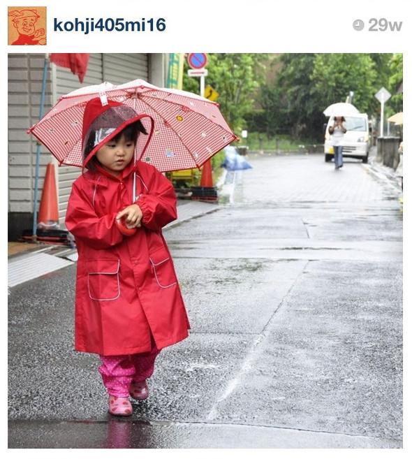 Instagram Photo. Жизнь одной японской девочки. Изображение № 21.