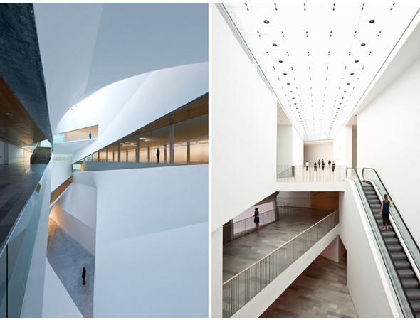 Дизайн-дайджест: Постеры Олимпиады-2012, музей искусств в Тель-Авиве и Tokyo Tide Design 2011. Изображение № 18.