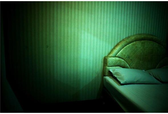 Преступления и проступки: Криминал глазами фотографов-инсайдеров. Изображение №61.