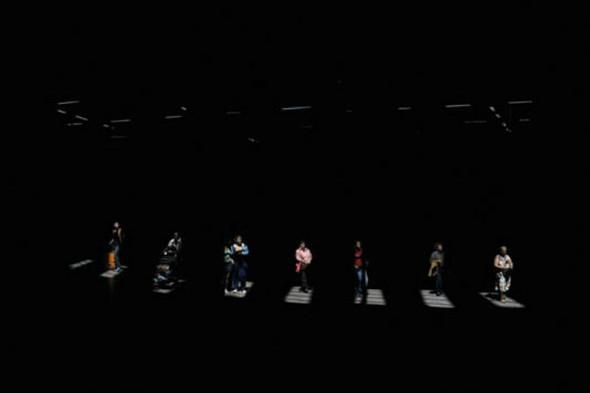 10 новых арт-фотографов: Участники фотофестиваля в Йере. Изображение № 77.