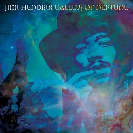Jimi Hendrix forever!. Изображение № 1.