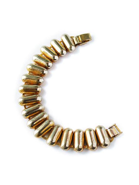 Винтажный браслет, Click-boutique.ru. Изображение № 36.