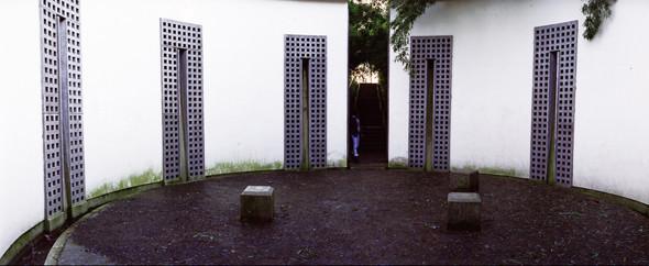Изображение 11. Париж: сады и парки.. Изображение № 13.