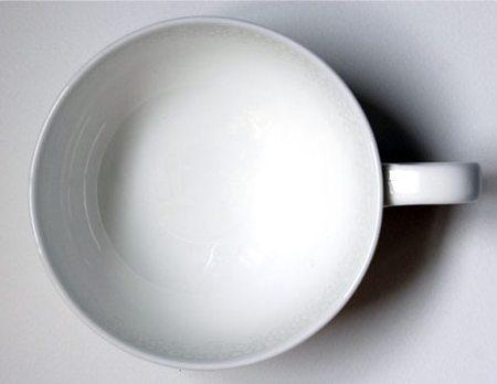«Умные» чашки. Изображение № 11.