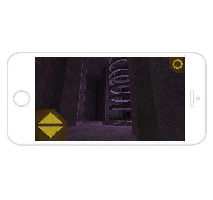 Мультитач:  10 айфон-  приложений недели. Изображение № 15.