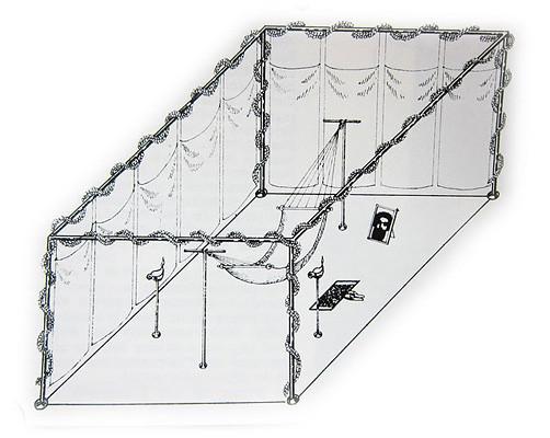 Арт-альбомы недели: 10 книг об утопической архитектуре. Изображение № 155.
