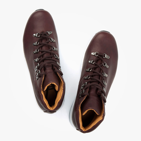 Be Positive - обувь с хорошим настроением. Изображение № 12.