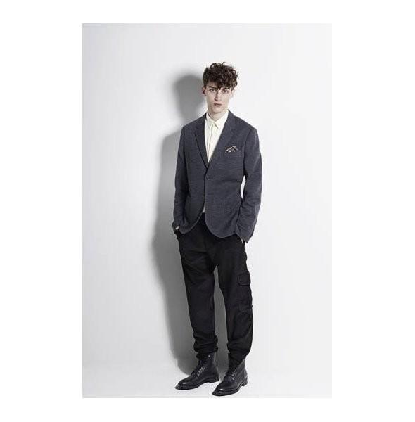 Мужские лукбуки: H&M, Zara и другие. Изображение № 35.