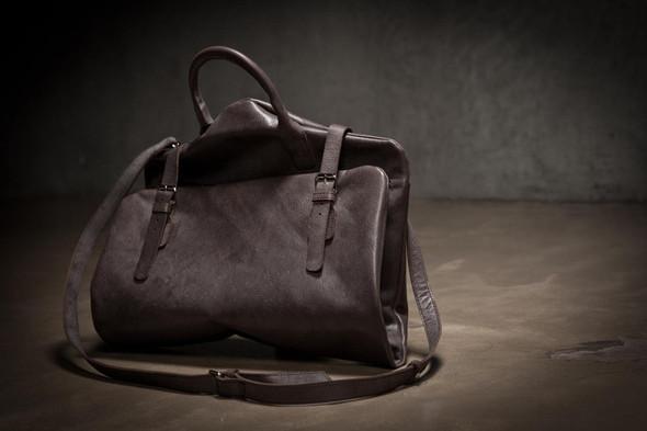 Лукбук: сумки Love Corporation SS 2012. Изображение № 47.