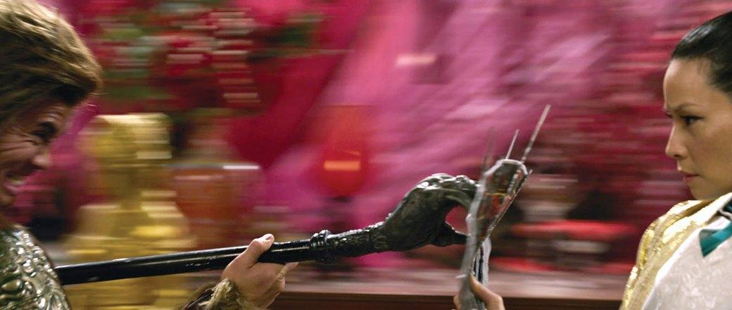 Видеопрокат: Лучшие фильмы 2012 года. Изображение № 21.