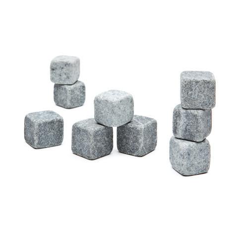 Каменный лед. Изображение № 8.
