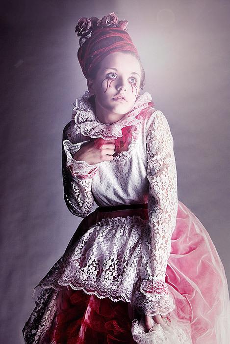 Фотографии Юлии Отто. Изображение № 45.