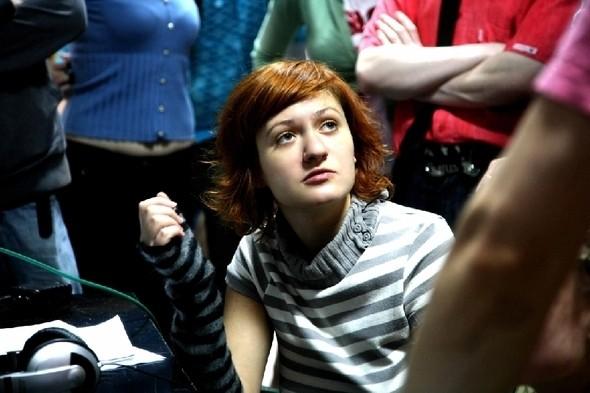 Изображение 1. Телеконференции по кино на портале CITYCELEBRITY. Как молодому специалисту попасть в киноиндустрию?.. Изображение № 1.