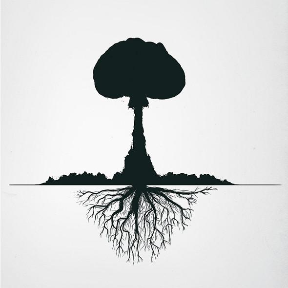 Nuclear artили то, чтозаставляет задуматься. Изображение № 3.