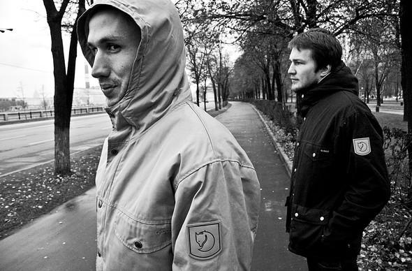 Brandshop.ru «Street Style – 2″. Изображение № 20.