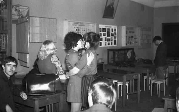 Фотографии из СССР. Изображение № 4.