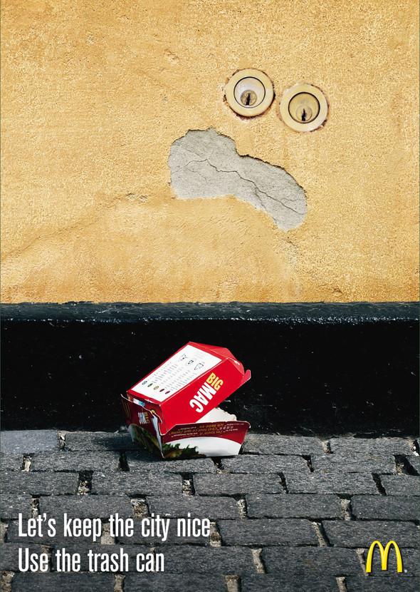 Глобальный креатив. Изображение № 28.
