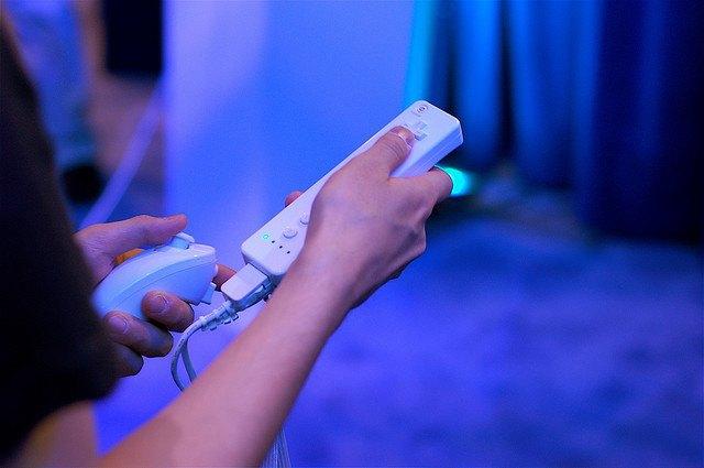 Nintendo будет выпускать игры длясмартфонов. Изображение № 1.