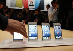 Apple впервые в своей истории извинилась за некачественный продукт. Изображение № 1.