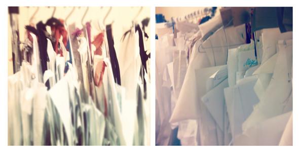 Личный опыт: Как я сменила пять профессий в сфере моды и стала директором швейного производства. Изображение № 25.