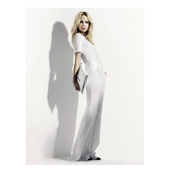 Изображение 4. Элин Клинг создала коллекцию для H&M.. Изображение № 3.