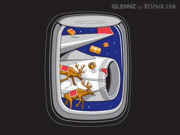 Glenn Jonez: Идеи вобразах. Изображение № 4.