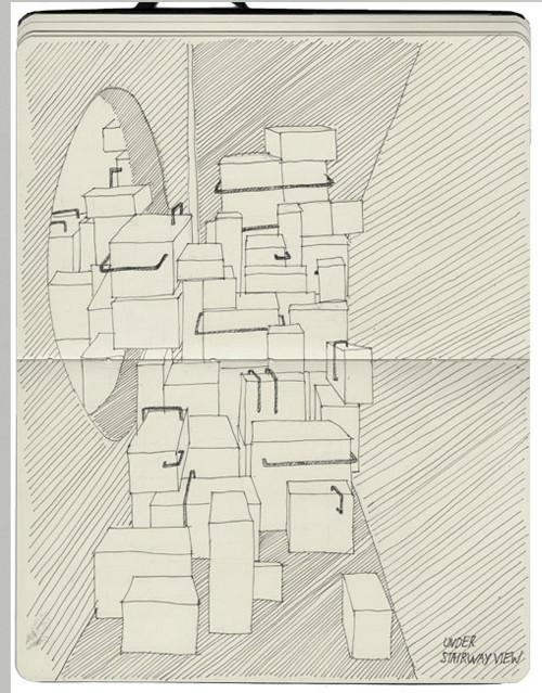Дизайн-студия Faye Toogood. Изображение № 10.