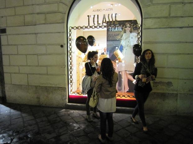 VFNO Roma 2012. Изображение № 12.