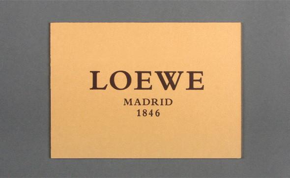 Изображение 35. Womenswear collections S/S 2011: show invitations.. Изображение № 35.