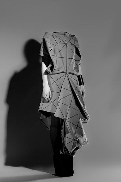 Лиза Шахно, дизайнер. Изображение № 53.