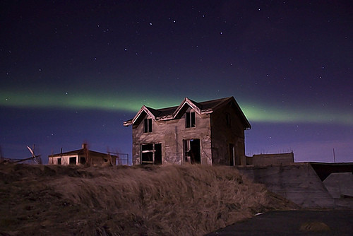 Исландия глазами Исландцев. Изображение № 71.