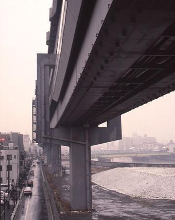 Большой город: Токио и токийцы. Изображение № 147.