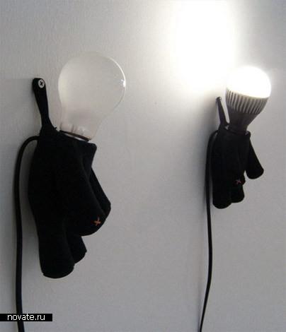 Лампочка – этокруто!. Изображение № 28.